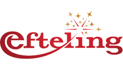 Efteling a Client of OCS Cash Management