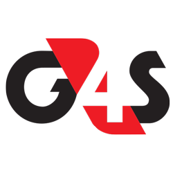 G4S a Client of OCS Cash Management