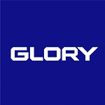 Glory a partner of OCS Cash Management