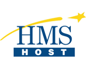 HMS Host a Client of OCS Cash Management
