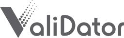 Validator - a partner of OCS Cash Management