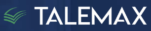 Talemax - a partner of OCS Cash Management