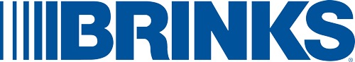 Brinks - a valued Customer of OCS Cash Management